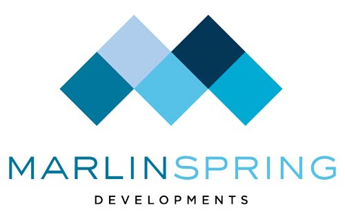 Image result for Marlin Spring Developments
