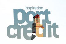 port-credit