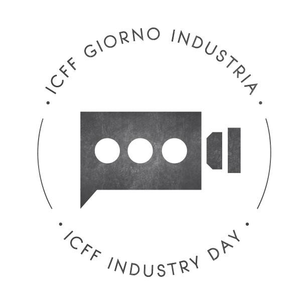 ICFFIndustryDay
